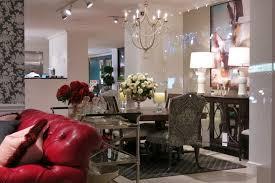 Exotic Home Interiors by Interior Design Simple Exotic Interior Design Home Decor Color