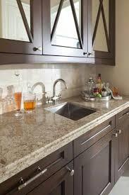 Cambria Kitchen Countertops - 25 best cambria quartz buckingham images on pinterest cambria