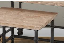 End Table Nesting Tables Planter Tables