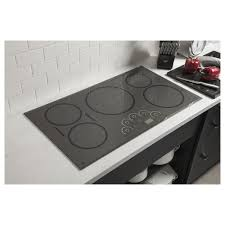 Ge 36 Gas Cooktop Chp9536sjss Ge Cafe 36