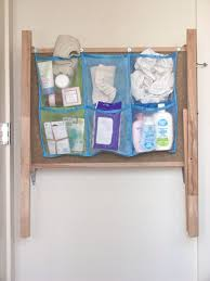 Ikea Folding Changing Table 32 Best Wall Mounted Folding Table Images On Pinterest Wall