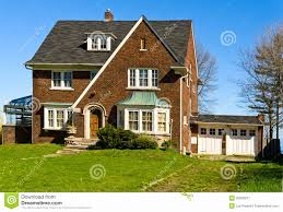 two story houses two story house plans canada awesome beautiful twostory with