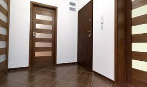 Interior Doors Uk Doors Oak Timber Hardwood Doors