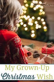 christmas wish my grown up christmas wish big giveaway year homeschooling