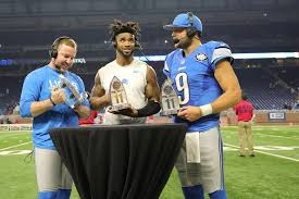 detroit lions vs minnesota vikings thanksgiving day after5