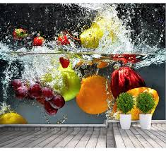 online get cheap wallpaper fruits aliexpress com alibaba group