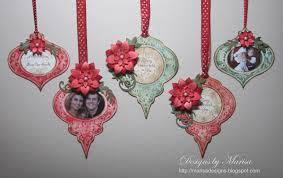 designs by marisa embossed tags