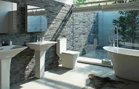 quality bathroom renovators perth custom bathroom design picture