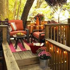 Christmas Decorations For Outdoor Railings by Steal Of The Day Pottery Barn Chesapeake Changing Cabana Cabana