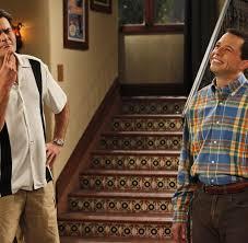 Two And A Half Men House by Ende Nach Staffel 12 Ist Die Richtige Entscheidung Welt