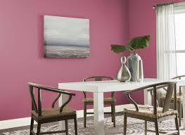 pink dining room chairs cool 10 pink dining room 2017 design ideas of 22 best pantone
