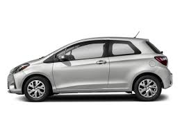 Used Toyota Yaris Review Pictures Auto Express Thompsons Toyota New U0026 Used Car Dealership Serving Placerville