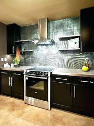 kitchen backsplash design gallery kitchen backsplash designs blue kitchen kitchen backsplash