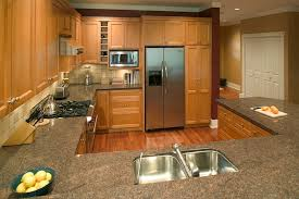 How To Remove A Kitchen Countertop - 2017 cost to remove garbage disposal how to remove