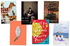 the best books of 2015 for gifting and hoarding vanity fair