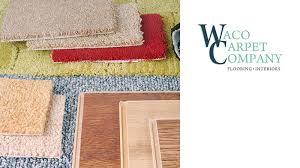 waco carpet co momseveryday