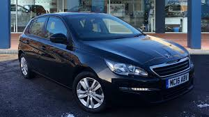 car peugeot 308 used peugeot 308 for sale rac cars