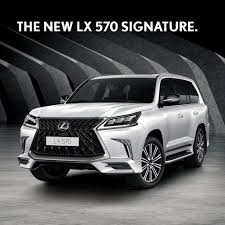 lexus rx 350 review uae lexus dubai showroom lexus tokyo dealership car showroom