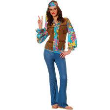 halloween hippie costumes halloween costumes for kids girls 10