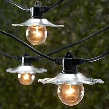 home depot interior lighting tags1 interior lights strings bulb string home depot outdoor light