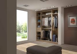 dressing de chambre comment amenager un placard de chambre dressing lzzy co