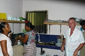 cuisine en famille cuisine en famille picture of sun shine inn mirissa