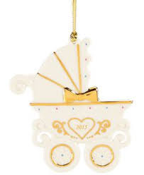 Lenox Christmas Ornaments 2013 by Lenox China Annual Christmas Ornament At Replacements Ltd Lenox