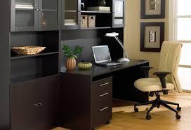 desk long corner desk amiability corner computer workstation