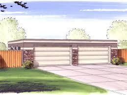 page 3 of 8 4 car garage plans u0026 larger garage designs the