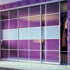 Apa Closet Doors Apa Closet Doors Miami Fl Image Bathroom 2017