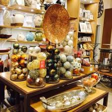 pier one imports ls pier 1 imports closed 42 photos 29 reviews home decor 71