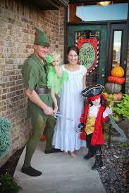 Halloween Costume 240 Halloween Costumes Images Halloween Ideas