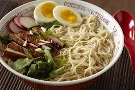 soup dishes archives japanese noodles and skins nanka seimen