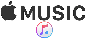 apple music and itunes downloads combine into one powerful music