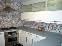 cordial kitchen backsplash kitchen marble backsplash as wells as