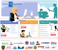 Home Based Graphic Design Business Images Marketing A Strategy Based Graphic Design U0026 Marketing Firm