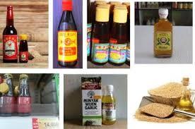 Minyak Wijen Di Indo harga minyak wijen halal update hari ini mei 2018