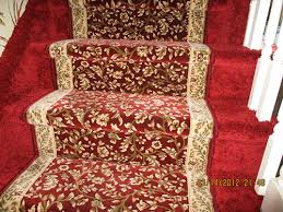 Floor Rug Runners Font Size U003d2 U003e U003cfont Color U003d 000000 U003ej A G Carpet Wholesalers Inc