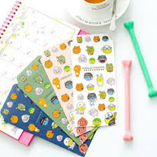gift card manufacturers gift card envelopes diy suppliers best gift card envelopes diy