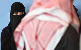 sexe femme de chambre mon sexe est un handicap en arabie saoudite libération