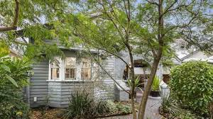 northcote house sells for almost 3 million at auction 770 000