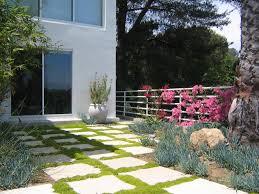 Landscaping Ideas For The Backyard 10 Stunning Landscape Design Ideas Hgtv