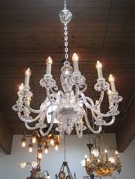 Fabulous Chandeliers Fabulous Antique Chandeliers Norfolk Decorative Antiques
