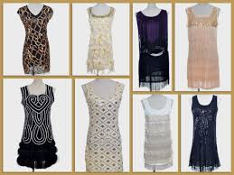 great gatsby inspired dresses naf dresses
