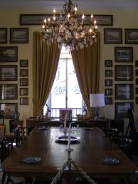 Online Interior Design Classes Free by Interior Design Wikipedia The Free Encyclopedia Villa Del
