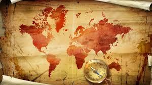 world map 5k retina ultra hd wallpaper and background 6000x3375