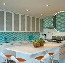 vintage kitchen tile backsplash vintage kitchen backsplash vintage kitchen tile kitchen backsplash