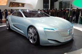 holographic jeep buick riviera concept isn u0027t your father u0027s shanghai auto show