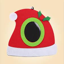 black lab themed christmas tree entry decor christmas ideas