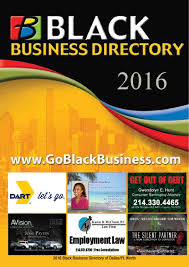 park place lexus plano car wash hours 2016 black business directory by black business directory issuu